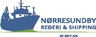 Nørresundby Rederi & Shipping A/S